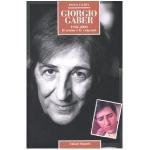 audio lezione: Giorgio Gaber // paolo jachia