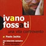 'una notte in italia'. fossati. commento alla canzone d'autore // paolo jachia