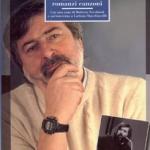 'aushwitz (la canzone del bambino nel vento)'. guccini. commento alla canzone d'autore // paolo jachia