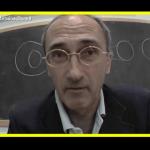 video lezione di francesco muzzioli. definizione di avanguardia