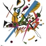 kandinsky e la mistica del colore