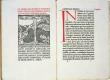 cobden-sanderson bible