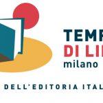 d'ambrosio editore a TEMPO DI LIBRI, la prima fiera del libro di milano