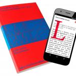 la nuova editoria, ovvero: libro, web, app, …